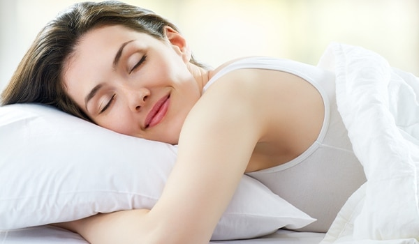 Is beauty sleep really that important? Here's what happens when you don't get it