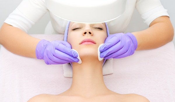 4 beauty treatments you should avoid in summers