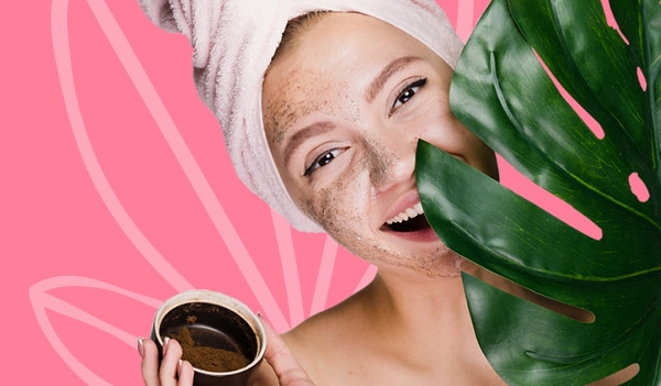 Benefits of coffee scrubs and ways to include them in your skincare routine