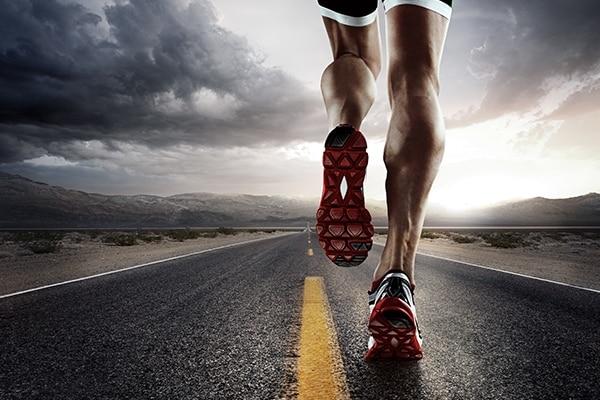 Enhances endurance and physique