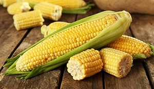 5 surprising benefits of Corn on Skin, Hair and Health