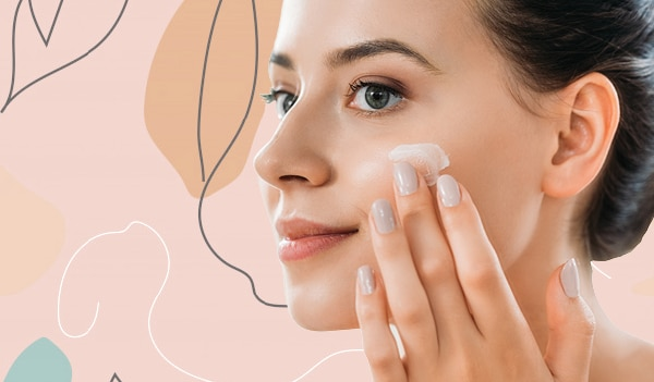 Here's why gel-based moisturisers are perfect for oily skin