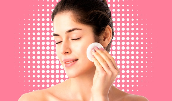 5 reasons why toner is the unsung hero of an effective skincare routine