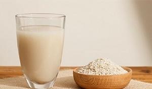 चावल का पानी किसी जादुई औषधि से कम नहीं