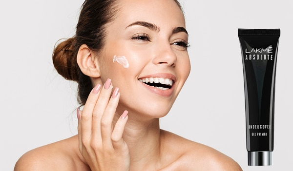 BB loves: Here's why we are crushing on the Lakme Absolute Under Cover Gel Primer this summer