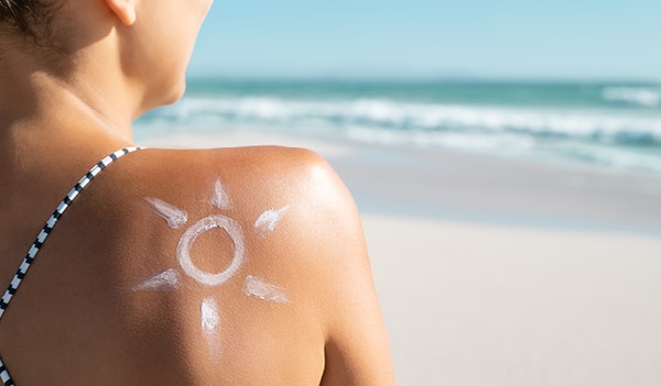 Best Tan Removal Face Pack Recipes for Even Toned Skin