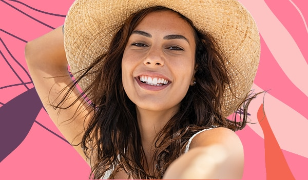 The best after-sun skincare products you need this summer