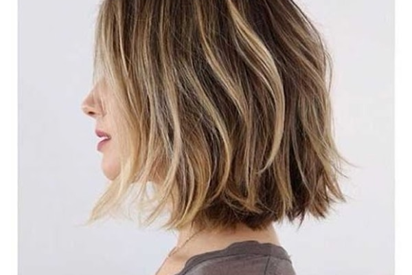 Best Hairstyles And The Most Trendy Haircuts For Teenage Girls Be Beautiful India