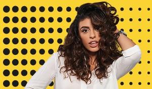 5 hair care secrets women with great curls swear by