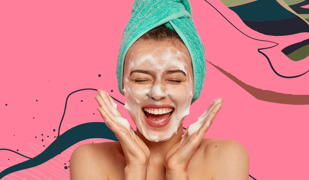 Best face washes for every budget