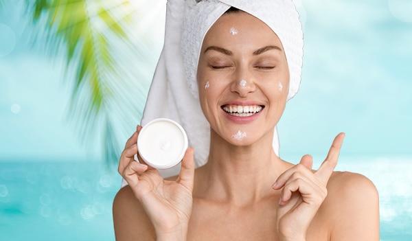 Summer skincare: The best lightweight moisturisers for every skin type