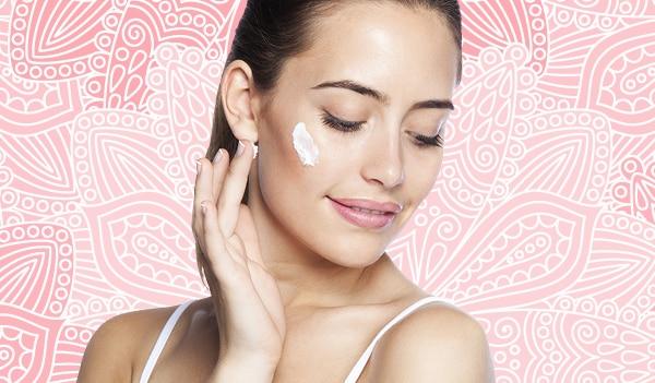 Best mattifying moisturisers for oily skin