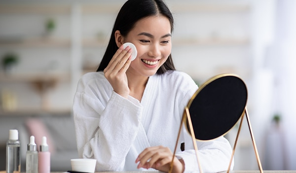 Best toners for oily skin under ₹500