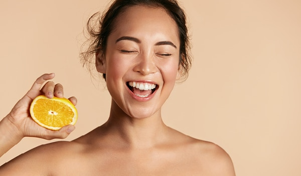 6 best vitamins for skin health you should include in your diet