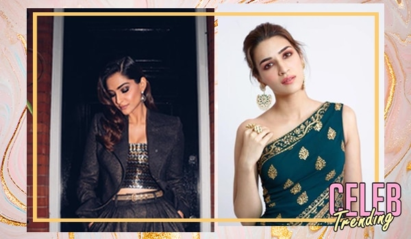 Bewitching B-town beauties – A low-down on the most glamorous looks from the week that was