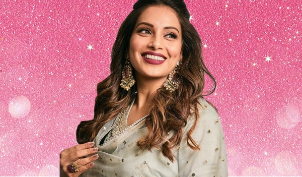 Bipasha Basu birthday special: 5 dusky skin makeup lessons we've learnt from the stunner