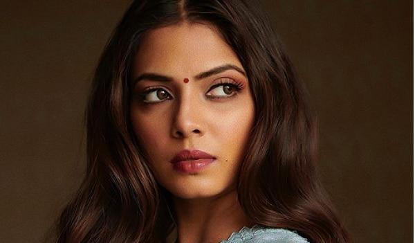 Happy birthday Malavika Mohanan: Letting you in on her 5 best kept beauty secrets