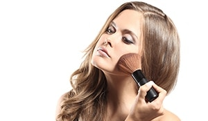 5 Ways To Blend Your Makeup Like A Pro
