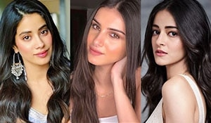 Beauty staples of Bollywood newbies