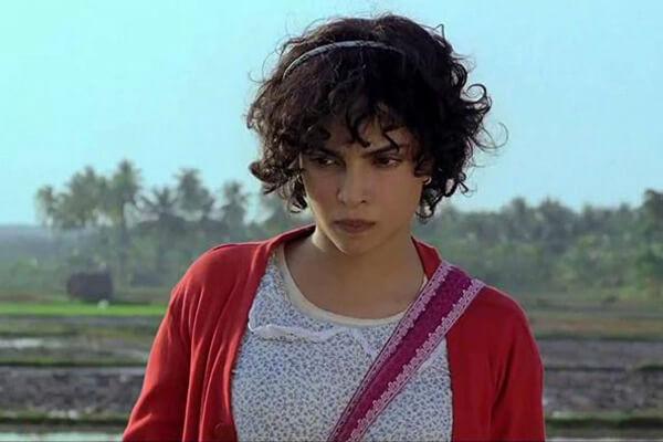 5 Bollywood S Most Daring Hairstyles Bebeautiful