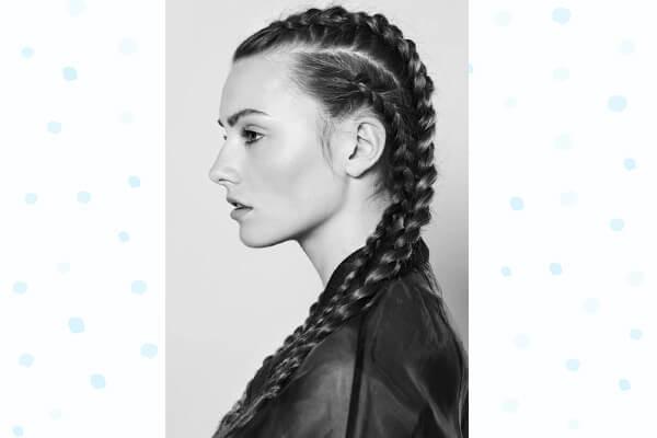 6 Summer Hairstyles For Long Hair Bebeautiful