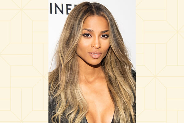 Best Hair Colours For Olive Skin Tones Bebeautiful