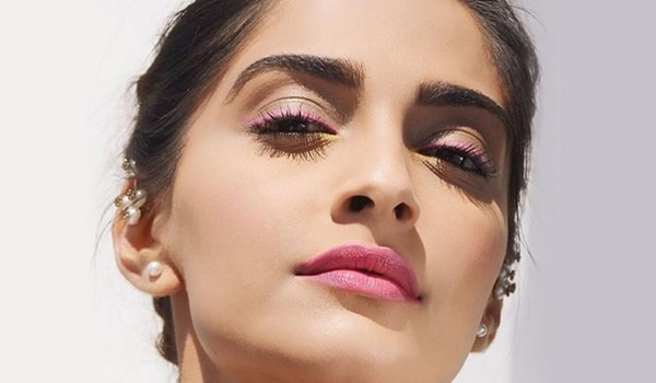 Brows at stake! Eyebrow mistakes that are pulling your look down