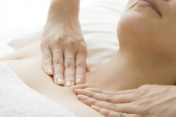 Can massages help you lose weight
