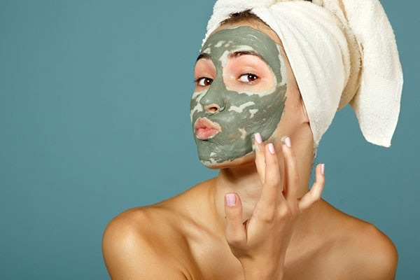 It is time for DIY-style face masks