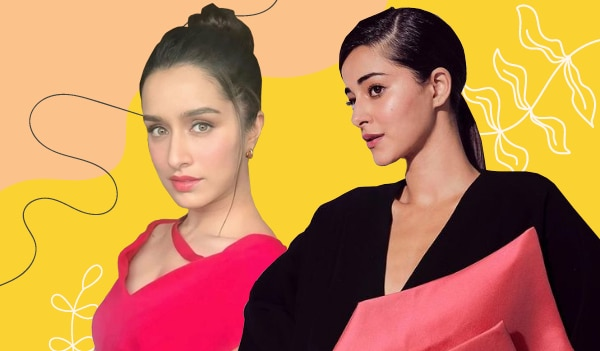 3 easy celeb-inspired hairstyles to always look put together