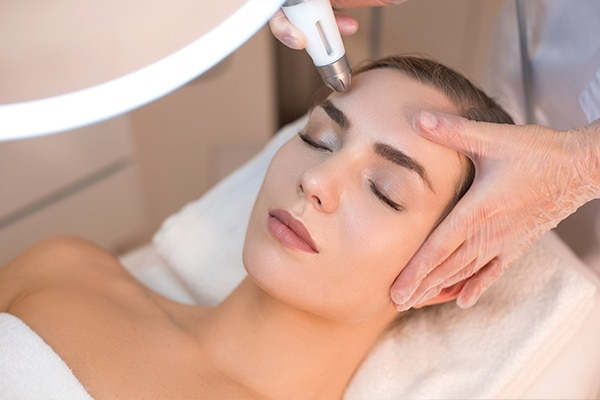 BB: What skin treatments are safe during the monsoon?