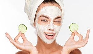 Clay masks or mud masks, what's the best pick for your skin type?