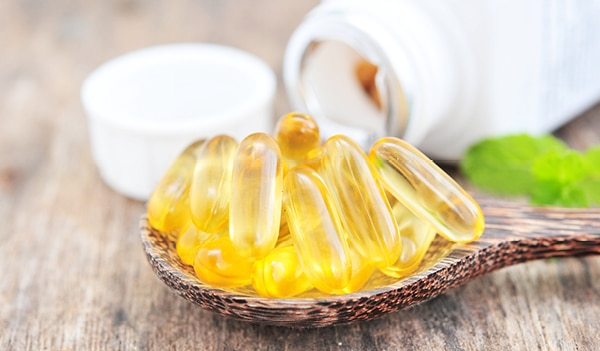 10 benefits of cod liver oil for skin and health that you should know about