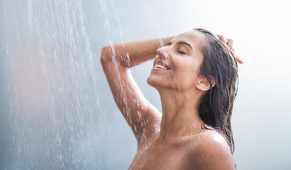 Cold Shower Vs Hot Shower: Which One Is Better?