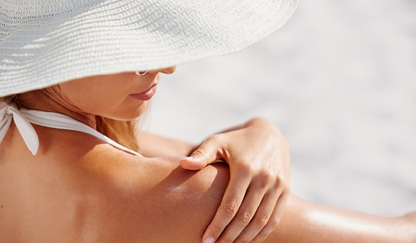 8 common summer skin problems and how to tackle each