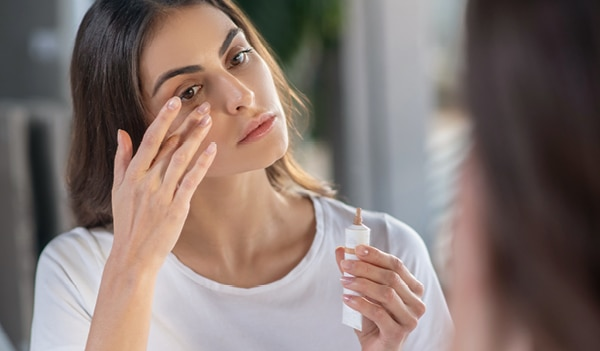 5 game-changing ways to use concealer