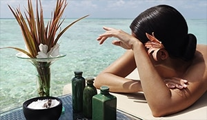 Could sea salt be the solution to all your hair woes? We say yes!