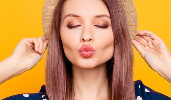3 DIY lip care techniques to get smooth and soft lips