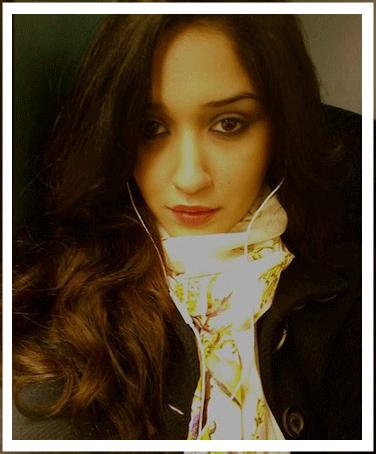 Deepa Sajnani