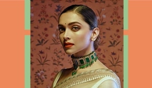 How To Diwali-Clean Your Skin