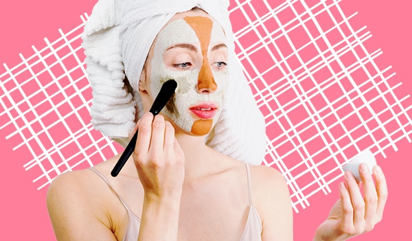 Combination Skin: Find out which skincare products to use and which ones to avoid