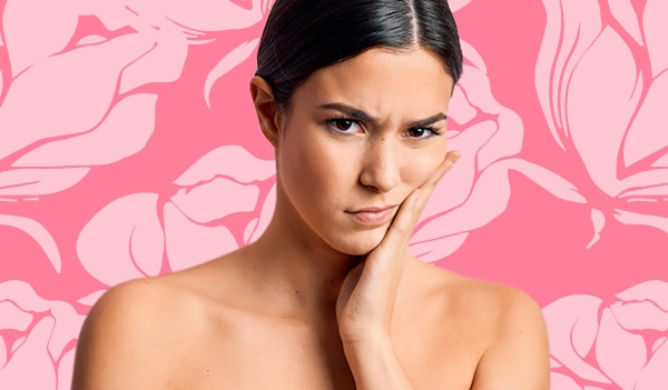 Here's the easiest way to reverse the effects of pollution and sun damage on the skin
