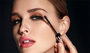 Easy Steps For Eye Makeup—A Beginner's Guide!
