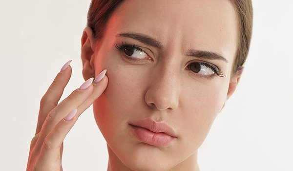 Everything is a lie if you don't know these facts about your pores
