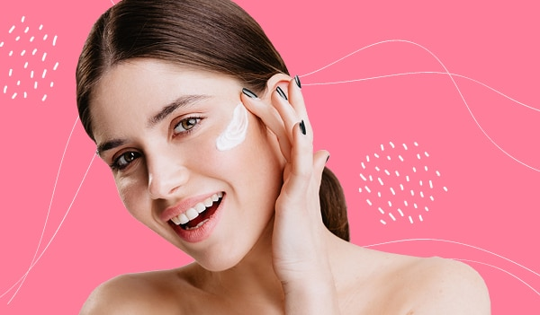 Everything you need to know about peptides for skin
