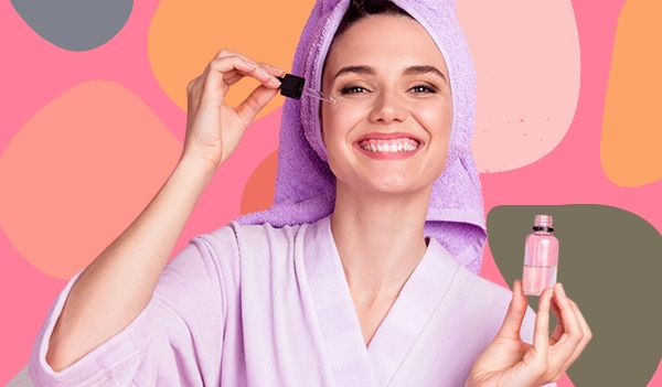 What is serum and why you need to make it a part of your skincare routine