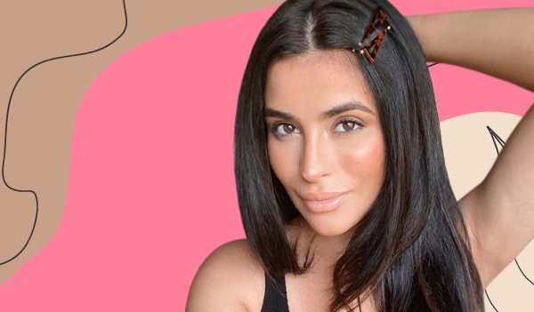 How to reverse contour your nose in 3 simple steps