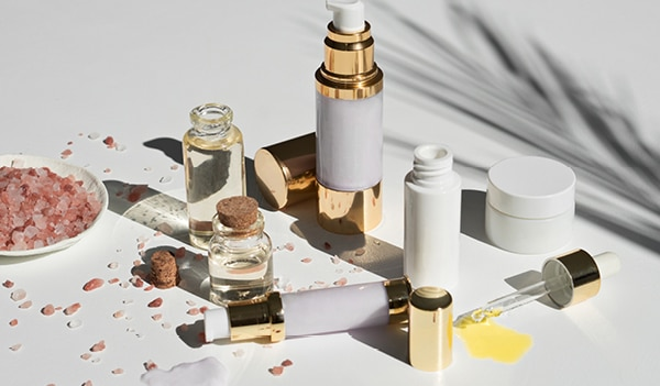 What Is Skincare Microdosing And How Does It Benefit Your Skin
