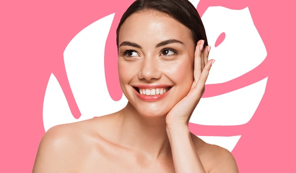 How to embrace skinimalism – the biggest skincare trend of 2021