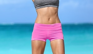 Exercises At Home For Getting Abs